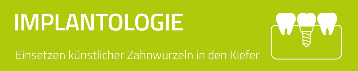 2021_ZAGH_Leistungen_500x-Implantologie.png