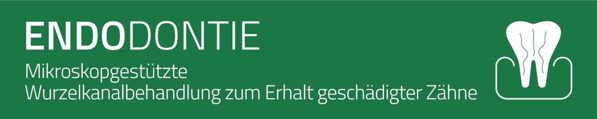 2021_ZAGH_Leistungen_500x-Wurzelbehandlung.png