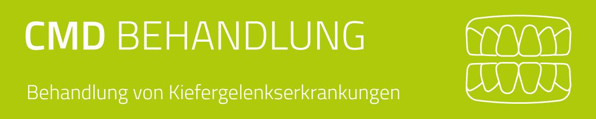2021_ZAGH_Leistungen_500x500px-CMD.png