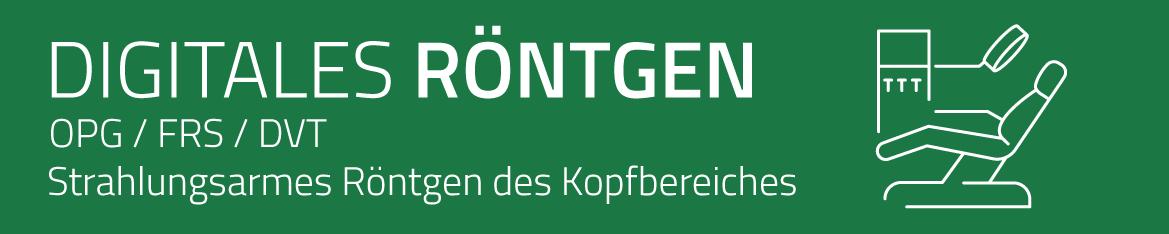 2021_ZAGH_Leistungen_500x500px-Digitales-Roentgen.png