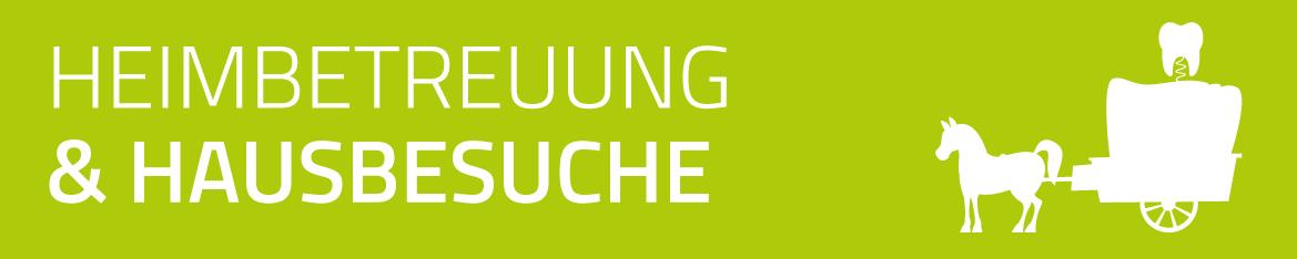 2021_ZAGH_Leistungen_500x500px-Heimbesuche.png