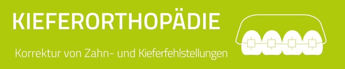 2021_ZAGH_Leistungen_500x500px-Kiefer.png