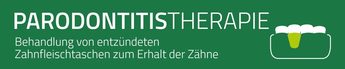 2021_ZAGH_Leistungen_500x500px-Parodontitistherapie.png