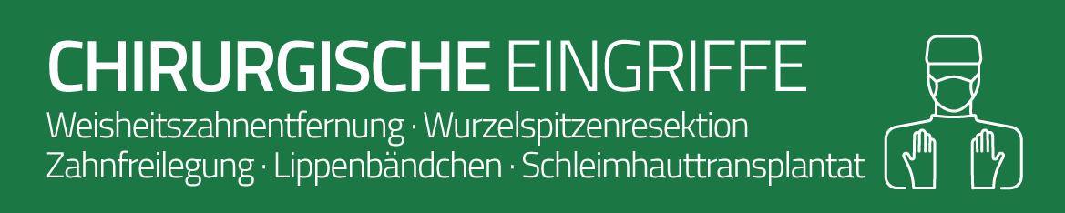 2021_ZAGH_Leistungen_500x500px-operation.png