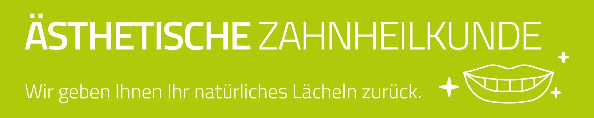 2021_ZAGH_Leistungen_500x500px-zahnheilkunde.png