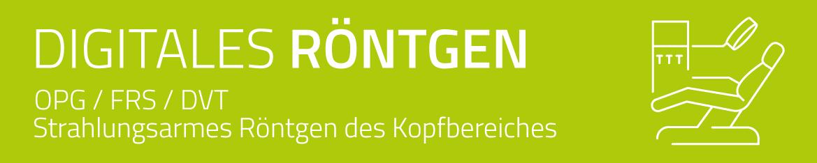 2021_ZAGH_Team_Roentgen1.png
